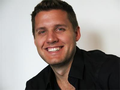 "The New Masculinity for Modern Men: Mark Manson, Author of ""Attract Women Through Honesty"" (podcast #11)"