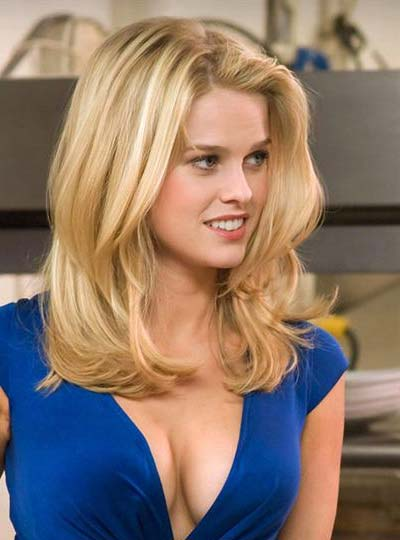 [Imagem: Alice-Eve-photo.jpg]