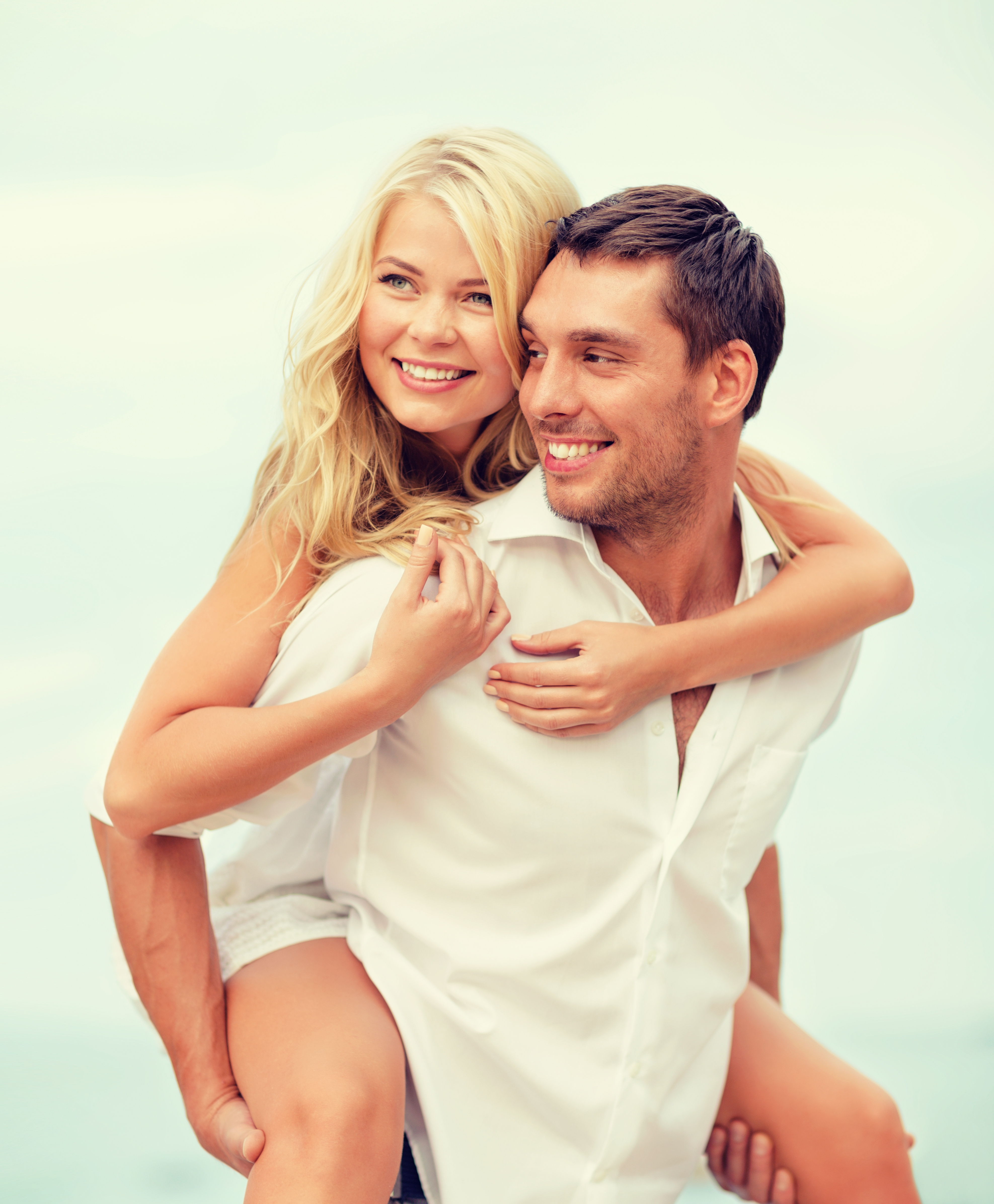 5 Tips to Meet and Attract Your 'Perfect 10' Woman